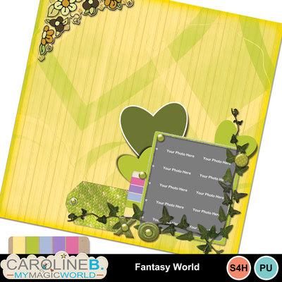 Fantasyworld_qp01