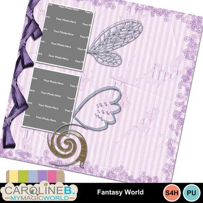 Fantasyworld_qp02