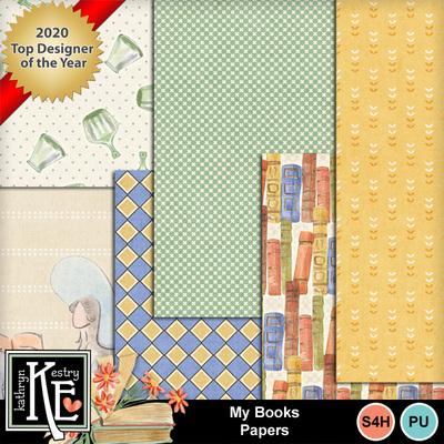 Mybookspapers03
