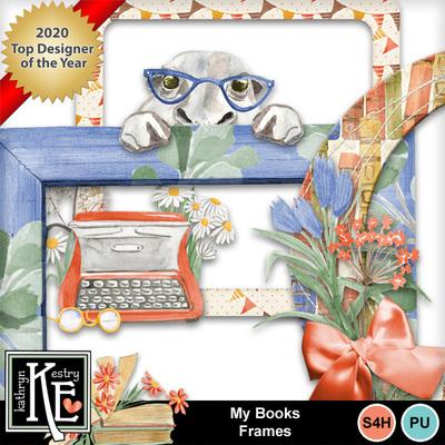Mybooksframes03