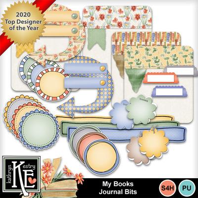 Mybooksjourbits01