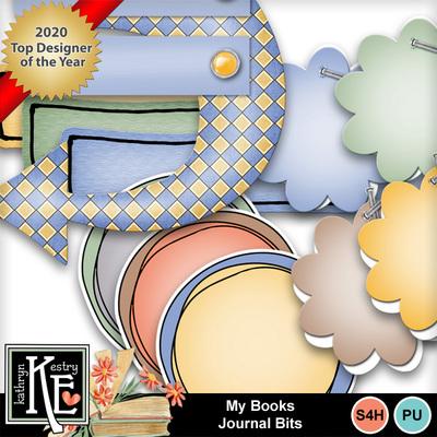 Mybooksjourbits02