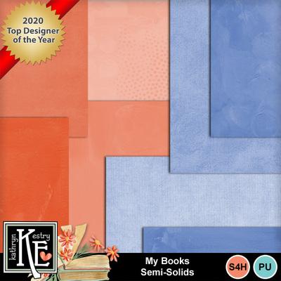 Mybookssemi-solids03