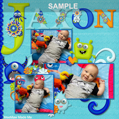 Jaxon_42-sillymonsters-cps