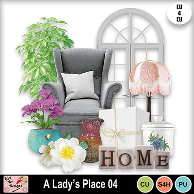 A_lady_s_place_04_preview