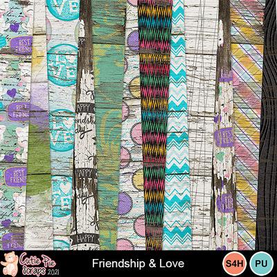 Friendship_love13