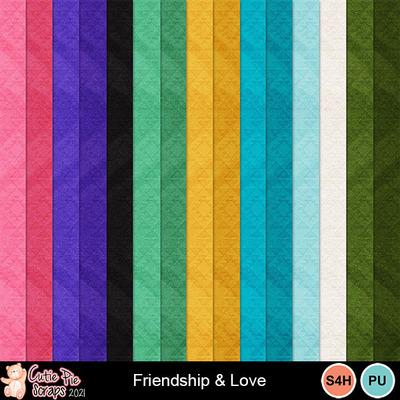 Friendship_love12