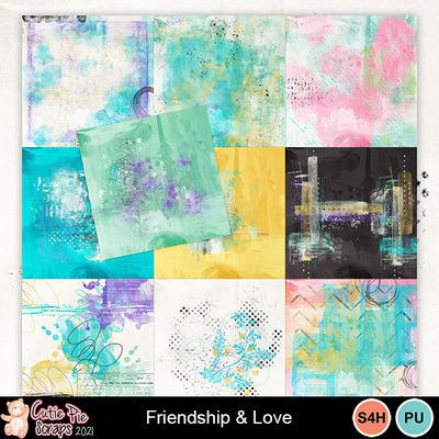 Friendship_love15