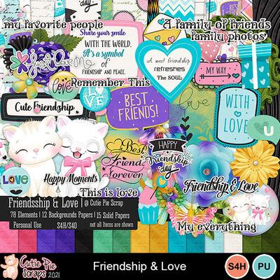 Friendship_love0