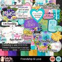 Friendship_love0_small