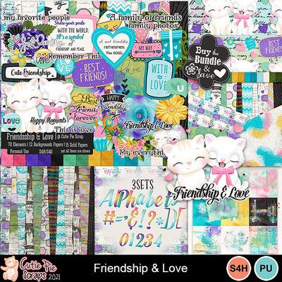Friendship_love16