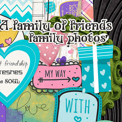 Friendship_love2