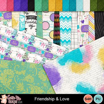Friendship_love11