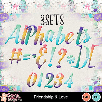 Friendship_love14