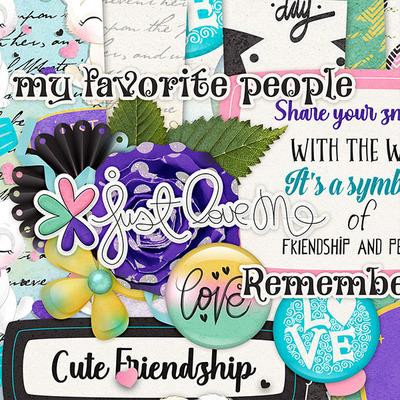 Friendship_love1