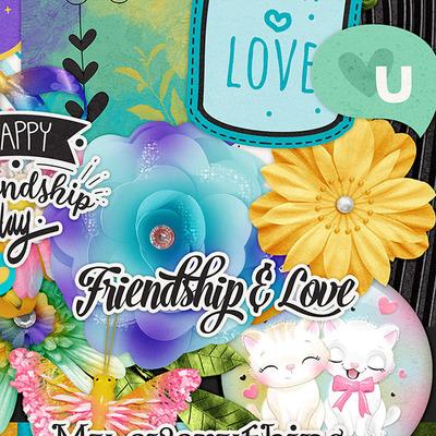 Friendship_love3