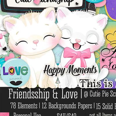 Friendship_love4