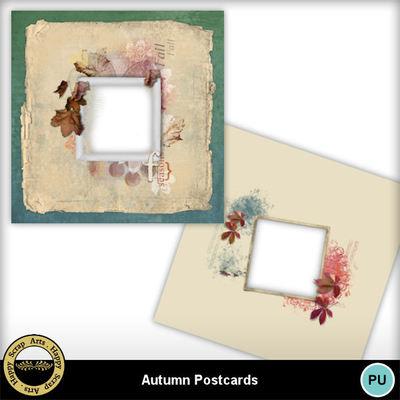 Autumnpostcards26