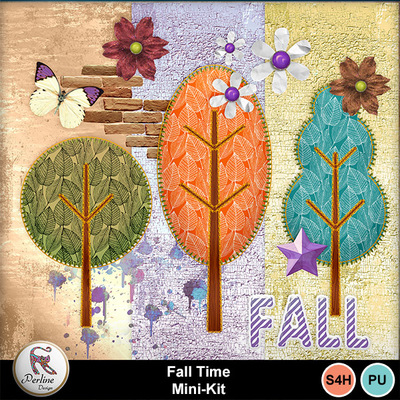 Pv_fall_time