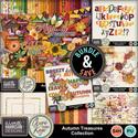 Aimeeh_autumntreasures_coll_small