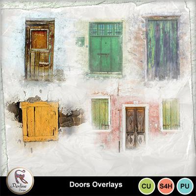 Pv_cu_doors_overlays