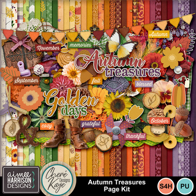 Aimeeh_autumntreasures_kit