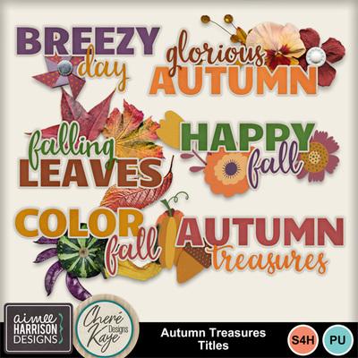 Aimeeh_autumntreasures_ti