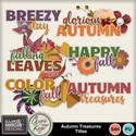 Aimeeh_autumntreasures_ti_small