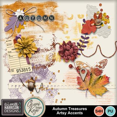 Aimeeh_autumntreasures_aa
