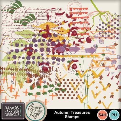 Aimeeh_autumntreasures_st