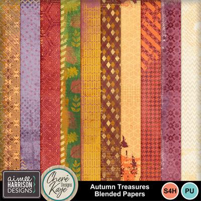 Aimeeh_autumntreasures_bp