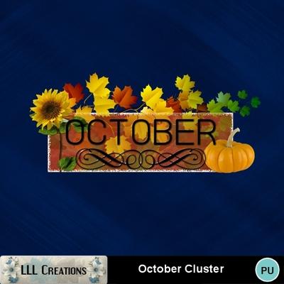 October_cluster-01