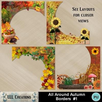 All_around_autumn_borders_1-01