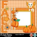 Oct1freebie_small