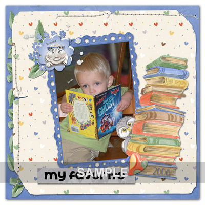 02-my-books-donna