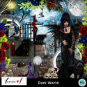 Louisel_dark_world_preview_small