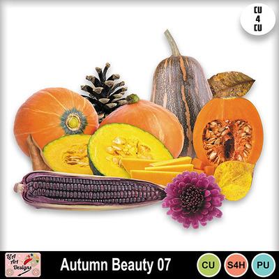 Autumn_beauty_07_preview