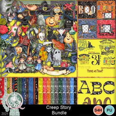 Creepstory_bundle1
