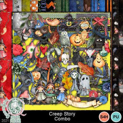 Creepstory_combo1