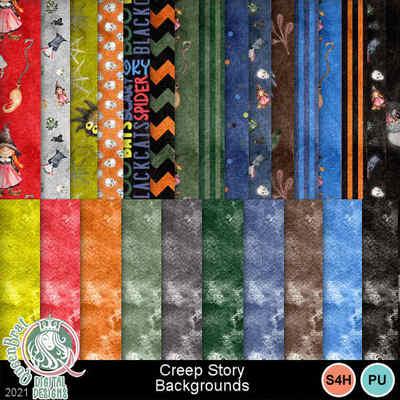 Creepstory_backgrounds