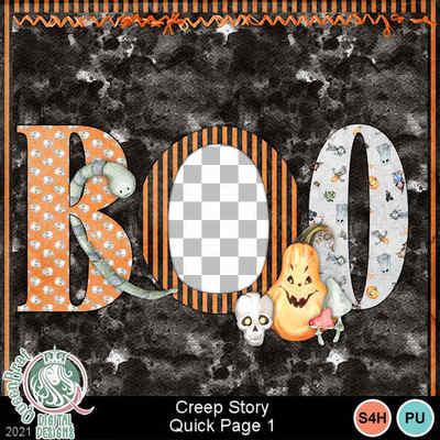 Creepstory_qp1