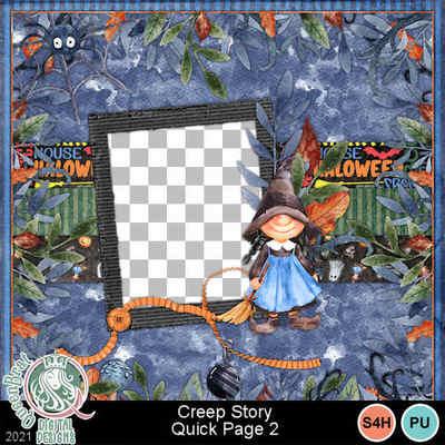 Creepstory_qp2