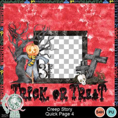 Creepstory_qp4