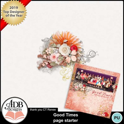 Adbdesigns_good_times_gift_cl03