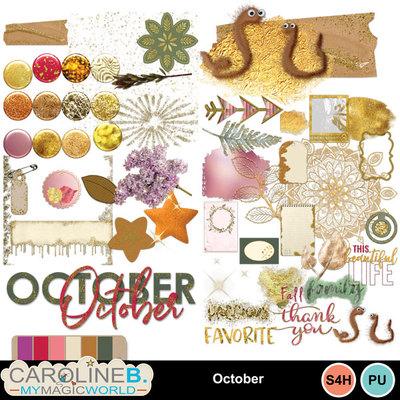 October_el_1
