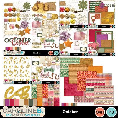 October_coll
