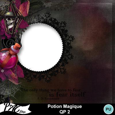 Patsscrap_potion_magique_pv_qp2