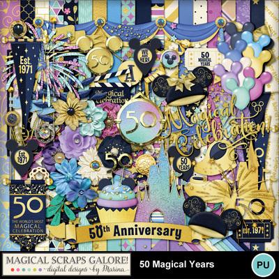 50-magical-years-1