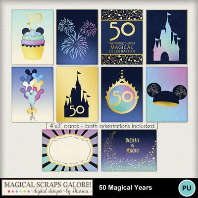 50-magical-years-5