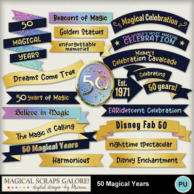 50-magical-years-7